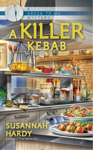a-killer-kebab-cover
