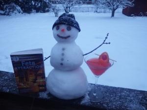 feta_attraction_cherry_ouzotini_and_snowman