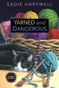 yarned-and-dangerous-cover-use-this-one